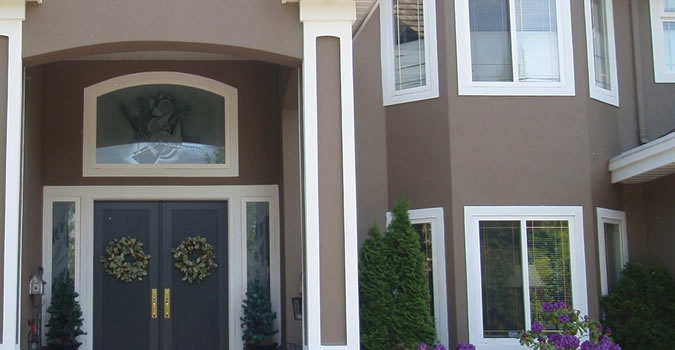 House Painting Services Denver low cost high quality house painting in Denver
