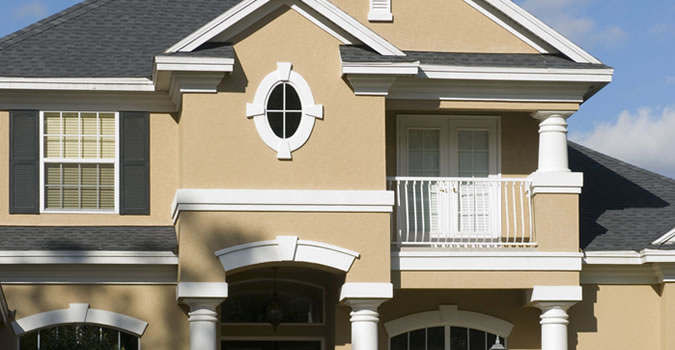 Affordable Painting Services in Denver Affordable House painting in Denver
