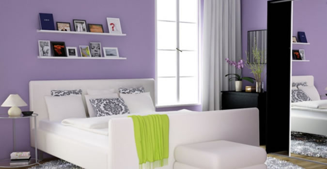Best Painting Services in Denver interior painting