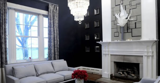 Painting Services Denver Interior Painting Denver