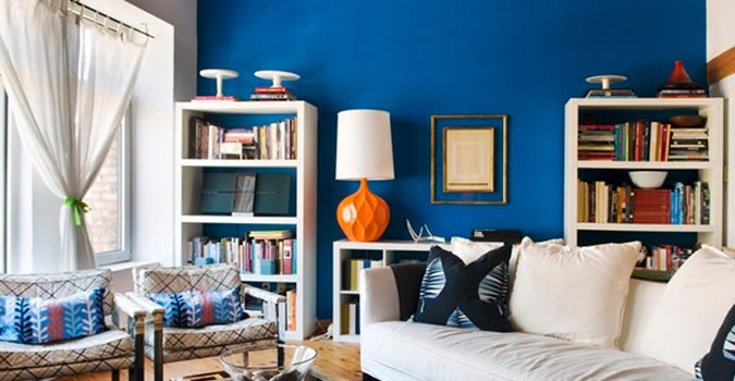 Interior Painting Denver low cost high quality