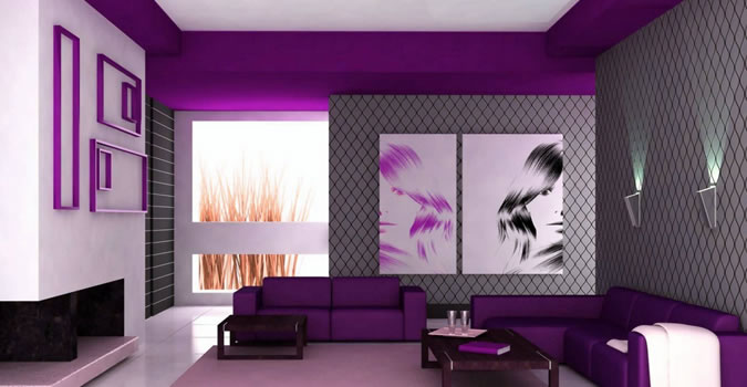 Interior Painting in Denver high quality affordable